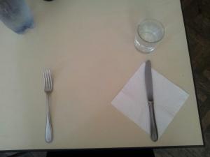 20130929_123034 lege tafel