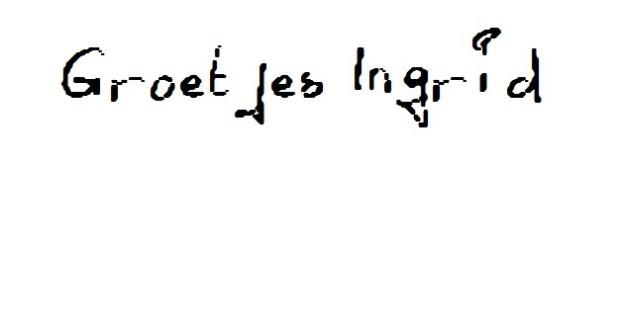 handtekening blog (2)