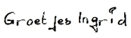 ~~handtekening blog (2)