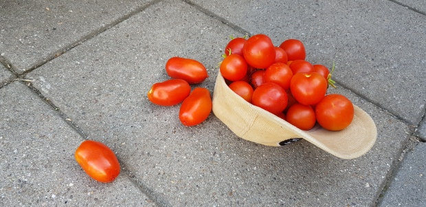 tomatensaus 0